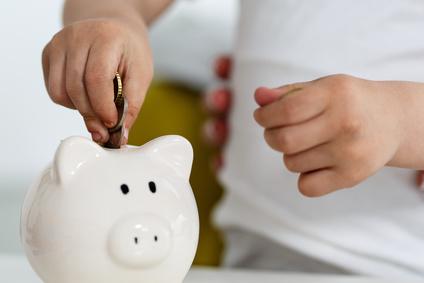 Rente / Kapital / Planung