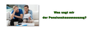 Pensionskasse