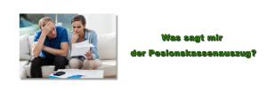 Pesionskasse
