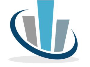 Beat Erb Logo